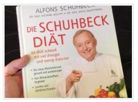 schuhbeck_diaet