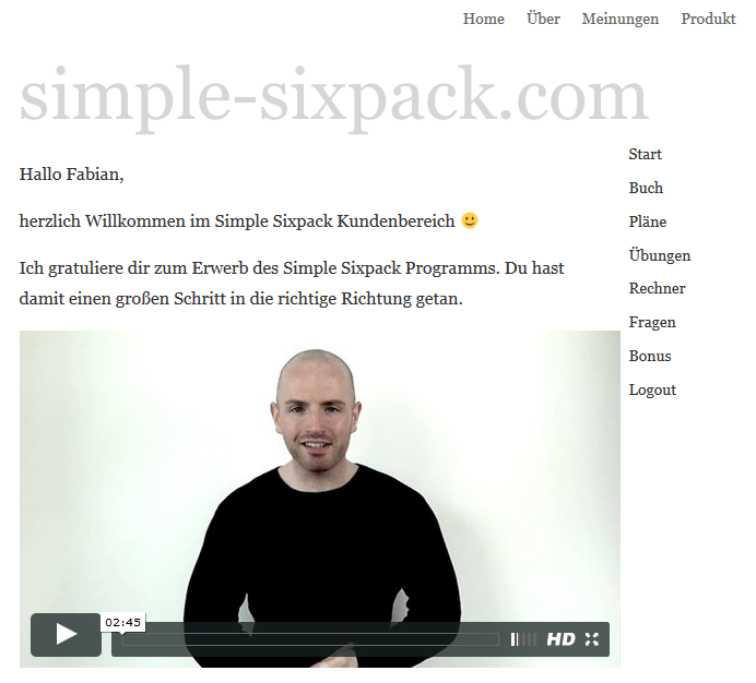 simple_sixpack_download