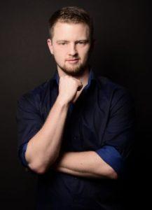 Felix Kade