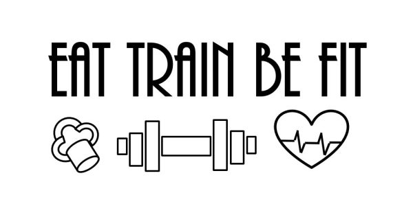 eat-train-befit