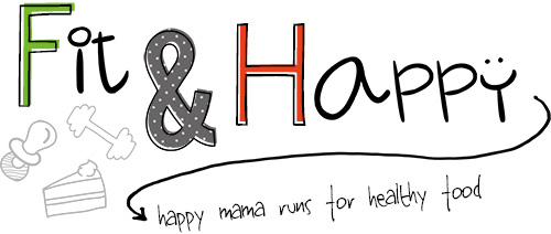 Fit-Happy-Logo-Blog