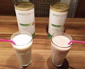 Bodyfokus Natur Plus Protein Erfahrung und Testbericht