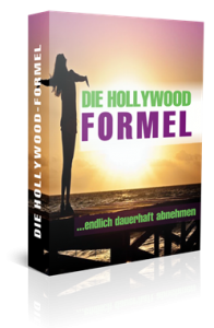 Hollywood Formel
