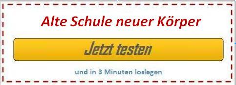 Alte Schule neuer Körper bestellen PDF Download