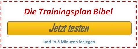 Die_Trainingsplan_Bibel_Testen
