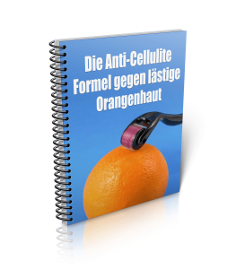 Schlank in 21 Tagen Bonus 2 Anti Cellulite