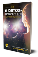 Red Tea Detox erfahrungen bonus 4